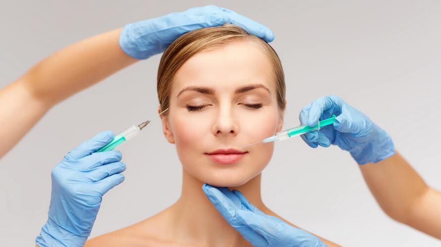plastična kirurgija