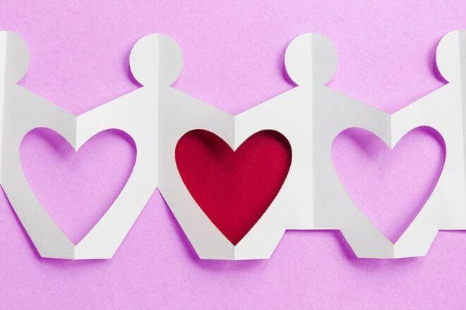 Srčana mana - liječenje
