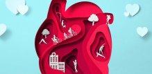 srcane mane zdravlje