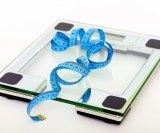 Zdravo mršavljenje u šest koraka