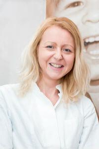 Lidija Severovic bacc