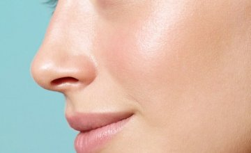 ciscenje lica