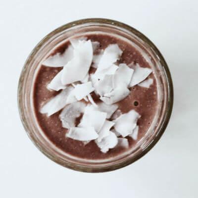 cokoladni-milkshake-02