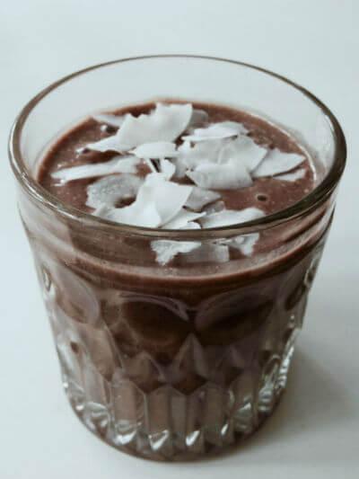 cokoladni-milkshake