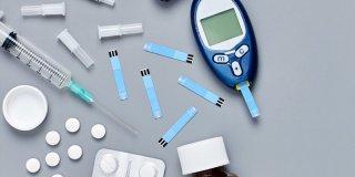 Dijabetička ketoacidoza – uzroci, simptomi i liječenje