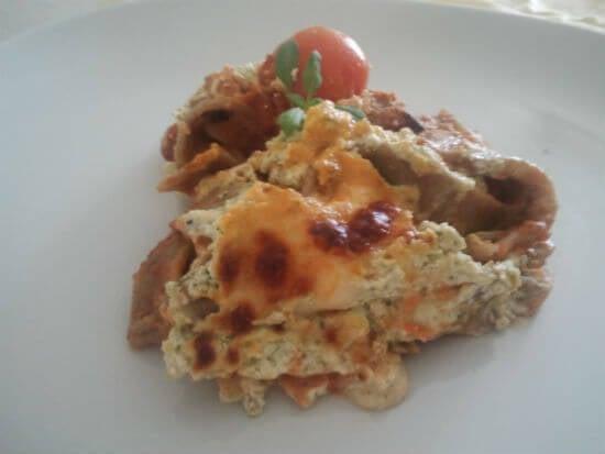 domaca-tjestenina-2