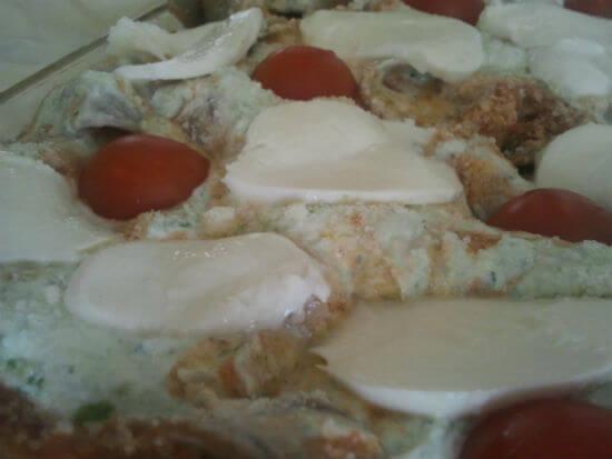 domaca-tjestenina