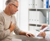 kronicni prostatitis