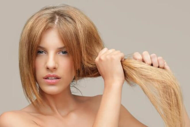 masna kosa