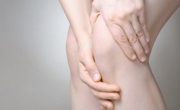 osteomijelitis