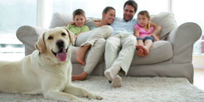 sretna_obitelj