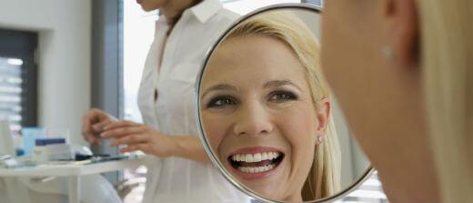 zubni-implantati-nakon-ugradivanja
