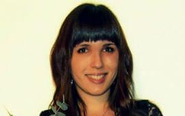 Ana Maria Žinić
