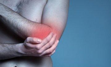 bolni zglobovi