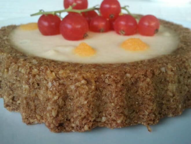 integralne-dinja-tortice