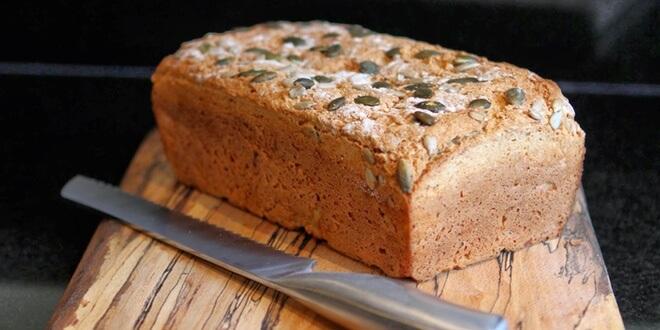 kruh-bez-glutena