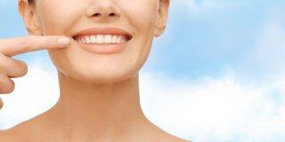 Popis prirodnih lijekova protiv zubobolje