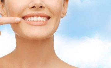 lijekovi-protiv-zubobolje