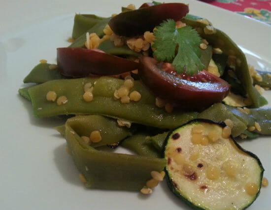 salata-s-mahunama-i-kumato-rajcicama