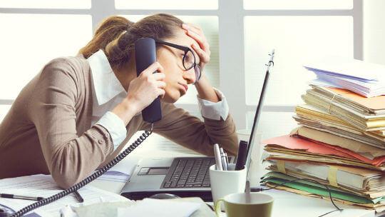stres-na-poslu