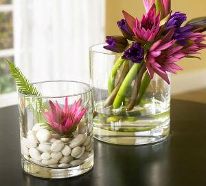 svjeze-cvijece-dekoracija