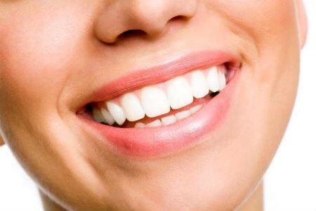 zubne-proteze