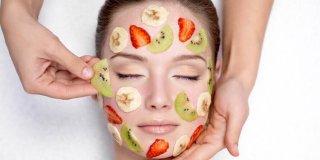 Revitalizirajte kožu uz pomoć AHA kiselina