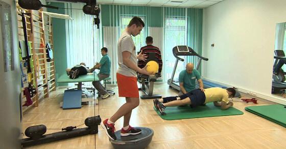 fizikalna-terapija-sv-katarina