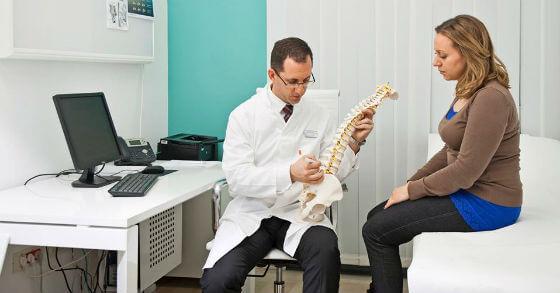 fizikalna-terapija-sveta-katarina-kraljeznica
