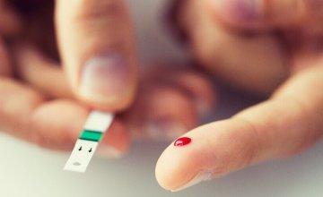 inzulinsku rezistencija