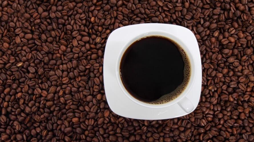 kofein za vježbanje