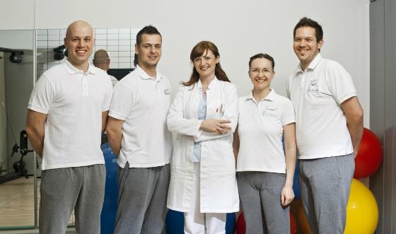 lijecnici-sv-katarina