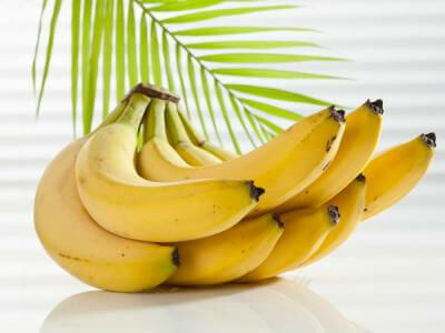 medjuobrok-banane