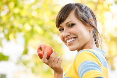 medjuobrok-jabuka