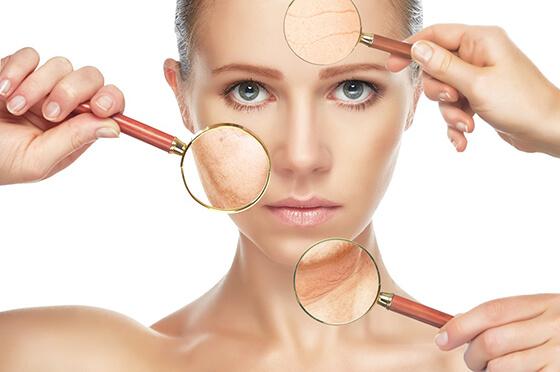 retinol i bore