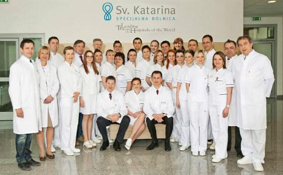 sv-katarina-lijecnici