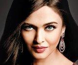 tajne-ljepote-iz-indije