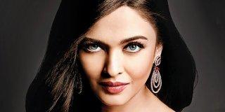 Tajne ljepote iz Indije