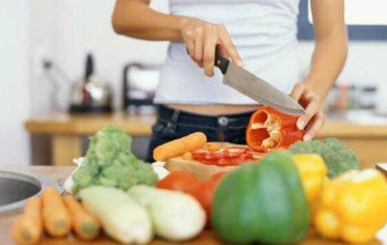 vegetarijanska-prehrana