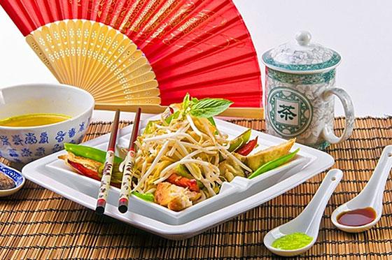 kineska-kuhinja