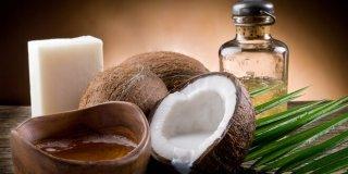 Kako koristiti kokosovo ulje za ljepotu i njegu?