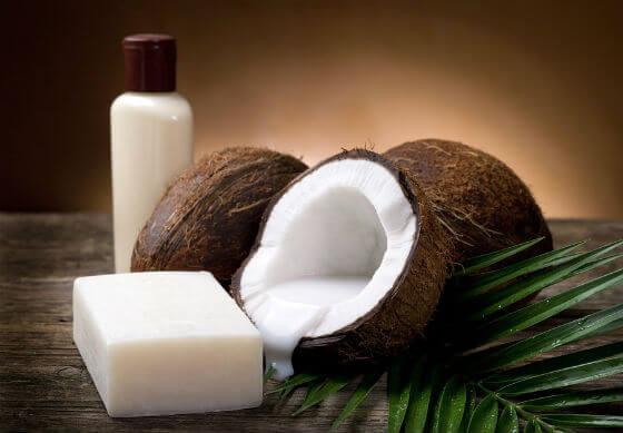 kokosovo-ulje-za-kozu