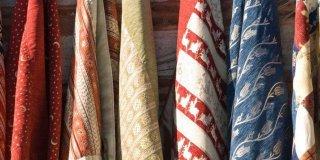 Koje su dobre, a koje loše tkanine za našu kožu?