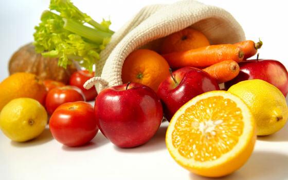 povrce-broncani-ten