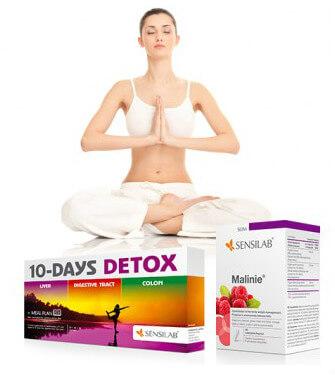 10-days-detox-i-malinie
