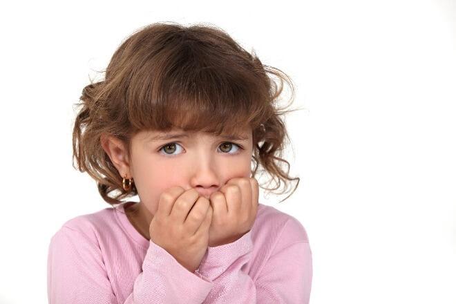 Grizenje-noktiju-kod-djece