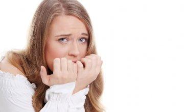 Kako-prestati-gristi-nokte