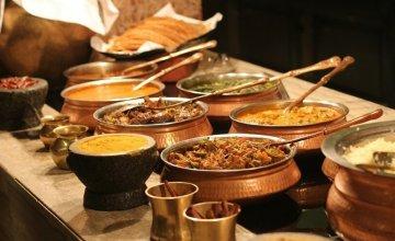 indijski specijaliteti