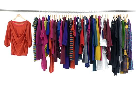 kupnja-odjece