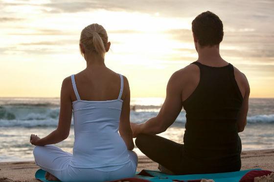 meditacija-u-paru